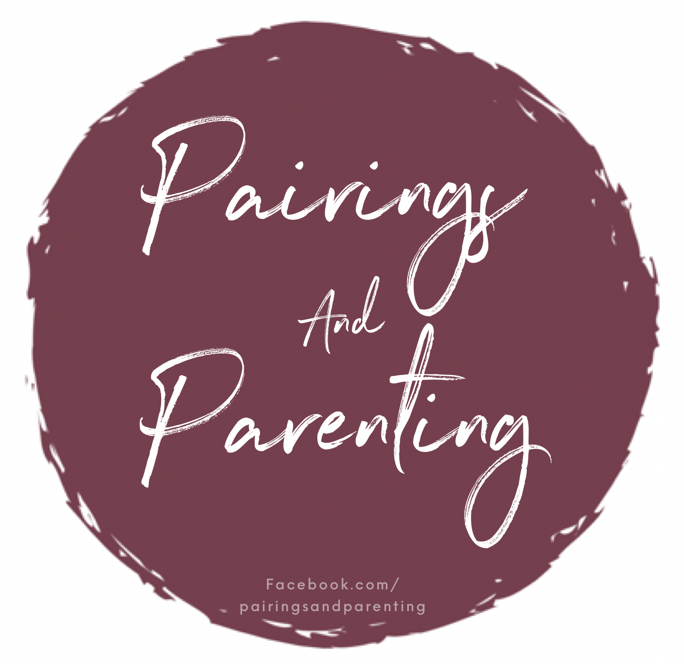 Pairings and Parenting